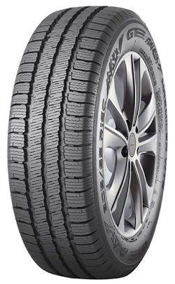 Зимняя шина 215/75 R16 116/114R GT Radial MAXMILER WT2Зимние шины<br>Зимняя резина без шипов (липучка) GT Radial MAXMILER WT2 215/75 R16 116/114R<br>