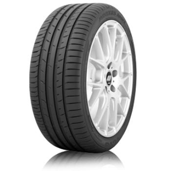 Летняя шина 235/45 R17 97Y Toyo Proxes SportЛетние шины<br>Летняя резина Toyo Proxes Sport 235/45 R17 97Y XL<br>