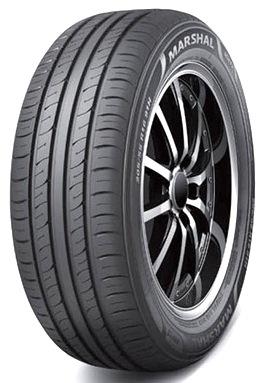 Летняя шина 235/60 R16 100H Marshal MH12Летние шины<br>Летняя резина Marshal MH12 235/60 R16 100H<br>