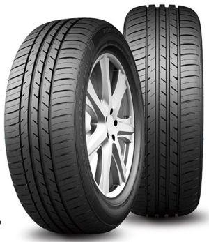Летняя шина 195/55 R15 85V HABILEAD S801Летние шины<br>Летняя резина HABILEAD S801 195/55 R15 85V<br>