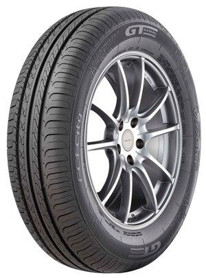 Летняя шина 195/70 R14 91T GT Radial City FE1Летние шины<br>Летняя резина GT Radial City FE1 195/70 R14 91T<br>