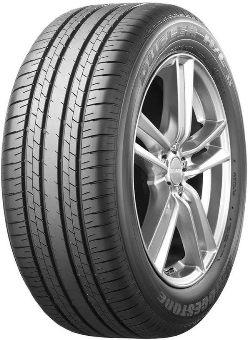 Летняя шина 225/60 R18 100H Bridgestone Dueler H/L 33