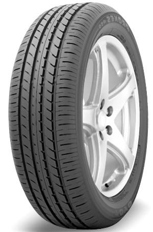 Летняя шина 185/60 R16 86H Toyo Proxes R39Летние шины<br>Летняя резина Toyo Proxes R39 185/60 R16 86H<br>