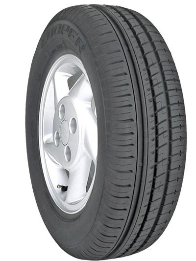 Летняя шина 165/65 R15 81T Cooper CS2Летние шины<br>Летняя резина Cooper CS2 165/65 R15 81T<br>