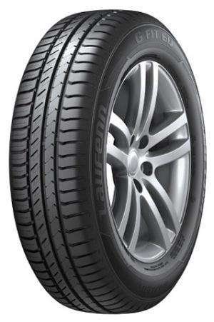 Летняя шина 235/60 R16 100H Laufenn G FIT EQ (LK41)Летние шины<br>Летняя резина Laufenn G FIT EQ (LK41) 235/60 R16 100H<br>