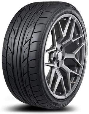 Летняя шина 215/50 R17 95W Nitto NT5G2AЛетние шины<br>Летняя резина Nitto NT5G2A 215/50 R17 95W<br>