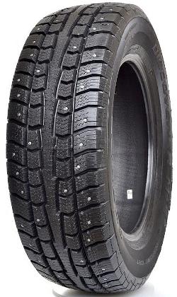 Зимняя шина 225/70 R16 103T шип Cooper Discoverer M+S2Зимние шины<br>Зимняя резина с шипами Cooper Discoverer M+S2 225/70 R16 103T шип<br>