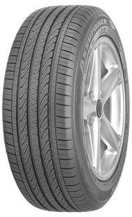 Летняя шина 195/55 R16 87V Goodyear Assurance TriplemaxЛетние шины<br>Летняя резина Goodyear Assurance Triplemax 195/55 R16 87V<br>