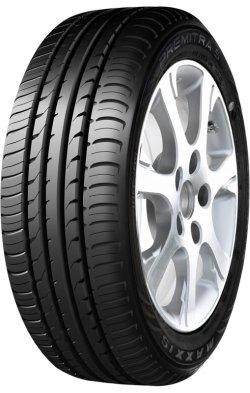 Летняя шина 215/60 R17 96H Maxxis HP5 PremitraЛетние шины<br>Летняя резина Maxxis HP5 Premitra 215/60 R17 96H<br>