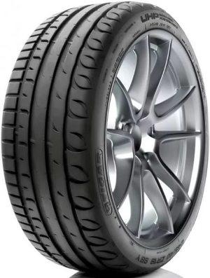 Летняя шина 245/40 ZR19 98Y Tigar ULTRA HIGH PERFORMANCEЛетние шины<br>Летняя резина Tigar ULTRA HIGH PERFORMANCE 245/40 ZR19 98Y XL<br>