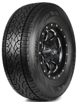Летняя шина 245/70 R16 111S LANDSAIL CLV1Летние шины<br>Летняя резина LANDSAIL CLV1 245/70 R16 111S XL<br>