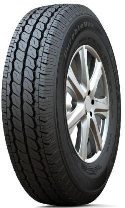 Летняя шина 185 R14 102/100R HABILEAD RS01Летние шины<br>Летняя резина HABILEAD RS01 185 R14 102/100R<br>