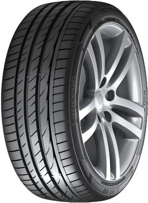 Летняя шина 215/55 R17 98W Laufenn S FIT EQ (LK01)Летние шины<br>Летняя резина Laufenn S FIT EQ (LK01) 215/55 R17 98W XL<br>