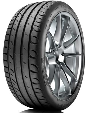 Летняя шина 255/40 ZR19 100Y Kormoran Ultra High Performance