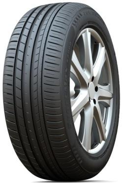 Летняя шина 225/40 R18 92W Kapsen S2000 SportMax