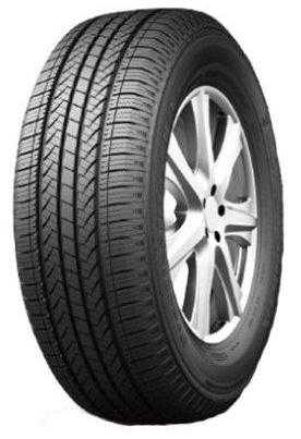 Летняя шина 235/60 R18 107H Kapsen PracticalMax H/T RS21 SUV H/T
