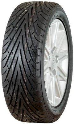 Летняя шина 275/40 R20 106V Linglong L689Летние шины<br>Летняя резина Linglong L689 275/40 R20 106V<br>