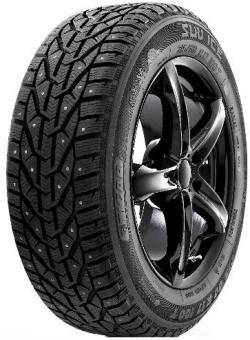 Купить Зимняя шина 235/60 R18 107T шип Tigar SUV ICE