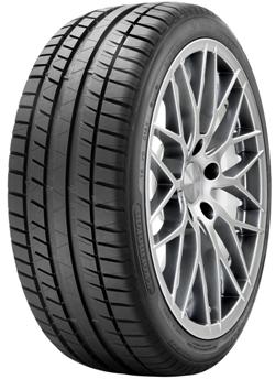 Летняя шина 155/70 R13 75T Kormoran Roads Perfomance