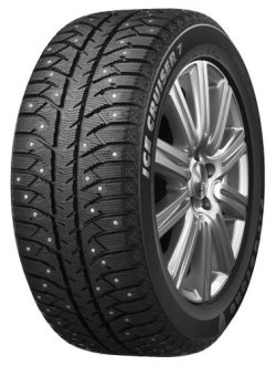 Зимняя шина 195/55 R15 85T шип Firestone Ice Cruiser 7
