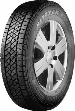 Купить Зимняя шина 205/75 R16 110/108R Bridgestone Blizzak W995