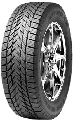 Зимняя шина 285/75 R16 122/119Q Joyroad Winter RX808