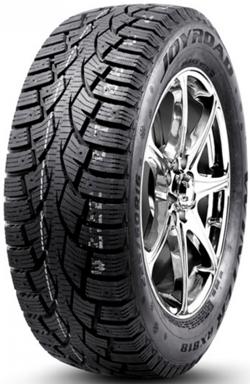 Зимняя шина 245/75 R16 120/116Q Joyroad Winter RX818