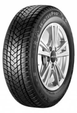 Зимняя шина 235/65 R17 108H GT Radial CHAMPIRO WINTER PRO 2