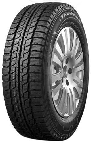 Купить Зимняя шина 195 R14 106/104Q TRIANGLE LL01