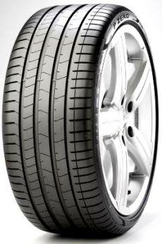 Купить Летняя шина 235/40 ZR18 95Y Pirelli PZero Gen-2
