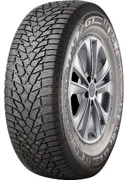 Купить Зимняя шина 245/60 R18 105 шип GT Radial Champiro IcePro 3 SUV