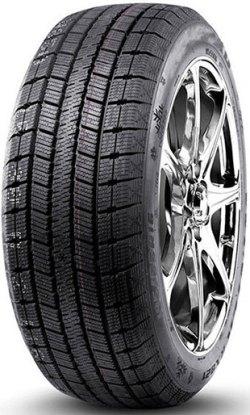 Зимняя шина 205/50 R17 89T Joyroad Winter RX821