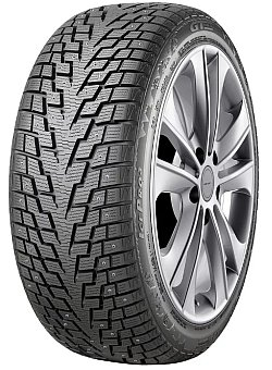 Зимняя шина 215/55 R17 98T шип GT Radial Champiro IcePro 3