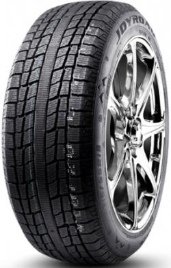 Зимняя шина 255/55 R19 111H Joyroad Winter RX826