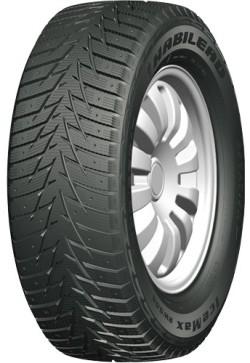 Зимняя шина 215/70 R16 100T HABILEAD RW506