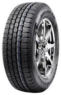 Зимняя шина 185 R14 102/100Q Joyroad Winter RX828