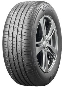 Летняя шина 285/45 R19 111W Bridgestone Alenza 001
