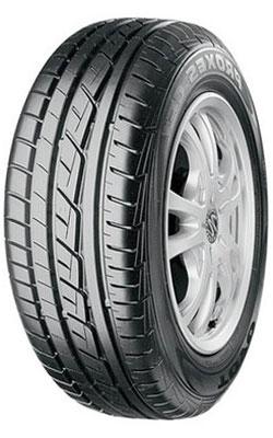 Летняя шина 225/55 R16 99V Toyo Proxes CF1Летние шины<br>Летняя резина Toyo Proxes CF1 225/55 R16 99V<br>