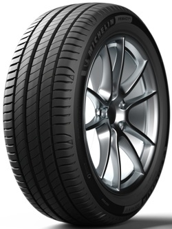 Шины Michelin Primacy 4 215/60 R16 99V