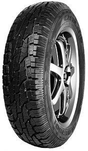 Летняя шина 235/75 R15 109S CACHLAND CH-AT7001