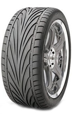 Летняя шина 235/40 R18 95Y Toyo Proxes T1-RЛетние шины<br>Летняя резина Toyo Proxes T1-R 235/40 R18 95Y<br>