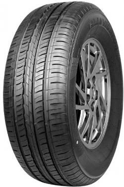Летняя шина 195/60 R15 88H Aplus A606