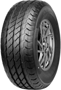 Летняя шина 205/70 R15 106/104R Aplus A867