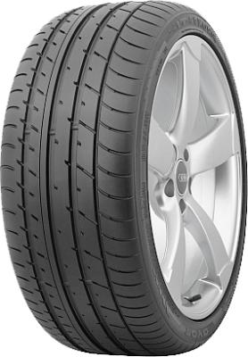 Летняя шина 235/45 ZR17 97Y Toyo Proxes T1-sportЛетние шины<br>Летняя резина Toyo Proxes T1-sport 235/45 ZR17 97Y<br>