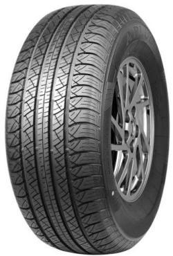 Купить Летняя шина 255/65 R17 110H Aplus A919