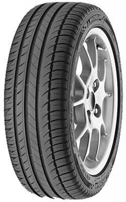 Летняя шина 225/50 ZR16 92Y Michelin Pilot Exalto 2Летние шины<br>Летняя резина Michelin Pilot Exalto 2 225/50 ZR16 92Y<br>