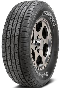 Зимняя шина 225/55 R18 98T шип Roadstone Winguard WinSpike SUV