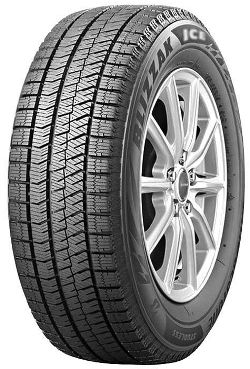 Зимняя шина 225/60 R17 99S Bridgestone Blizzak Ice