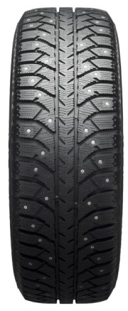 Зимняя шина 265/65 R17 112R Dunlop Winter Maxx Sj8