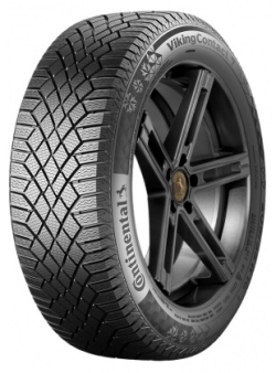Зимняя шина 275/40 R19 105V Hankook W320 Winter icept evo2